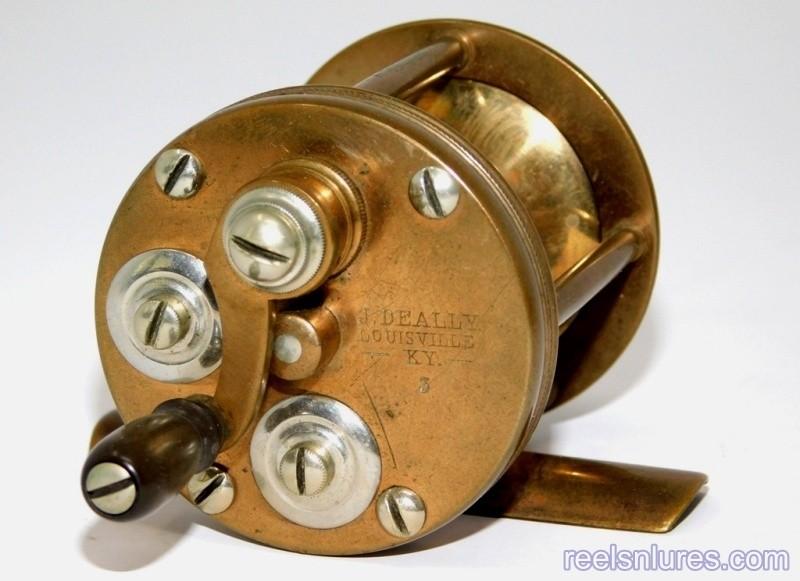 brass 3 a