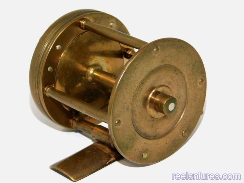 brass 3 b