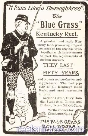1902 ad