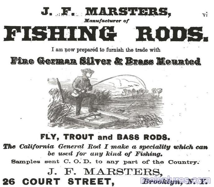 marsters 1871 ad
