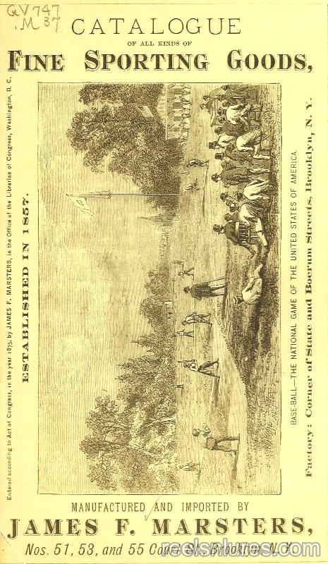 1875 catalog 1