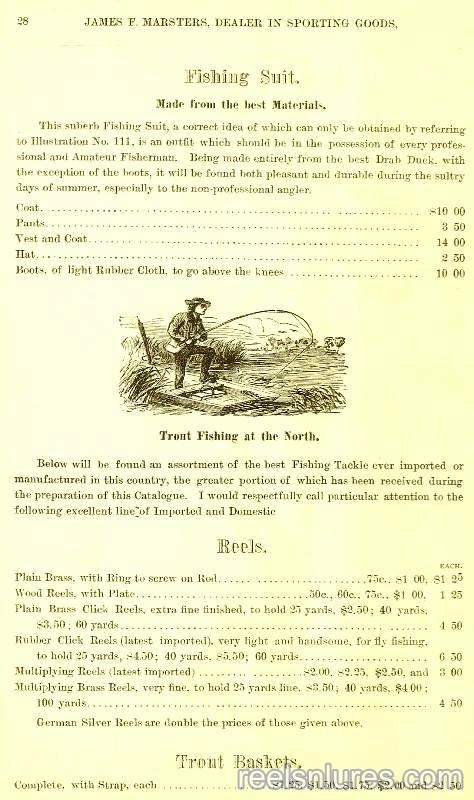 1875 catalog 2