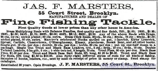 marsters 1883 ad