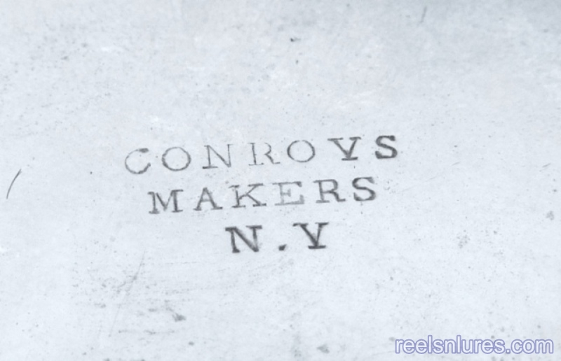 conroys makers 4