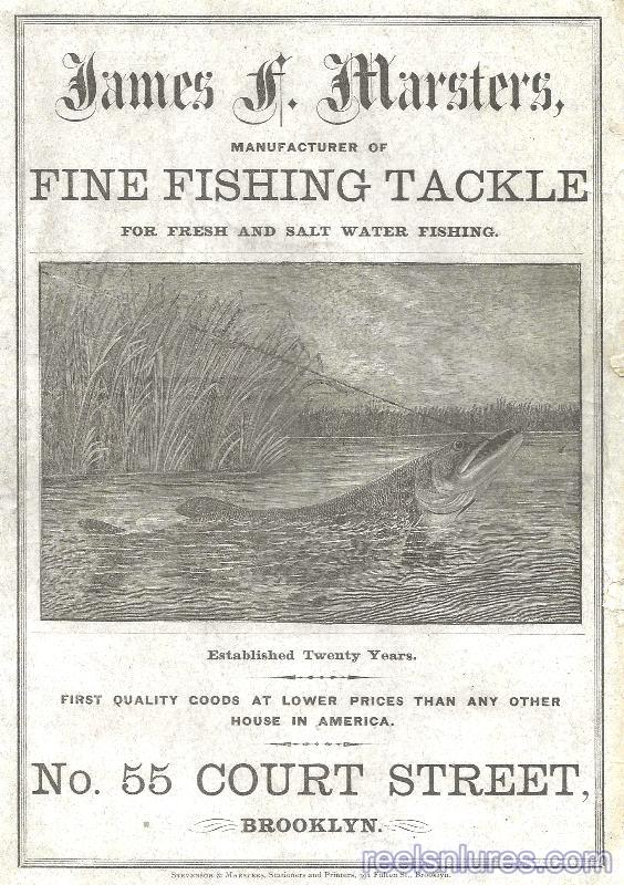 1880 catalog 1