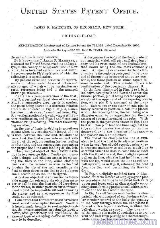 marsters 1902 patent 2