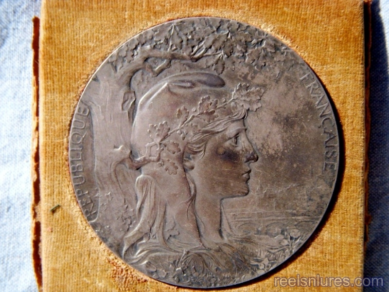 milam medal 3