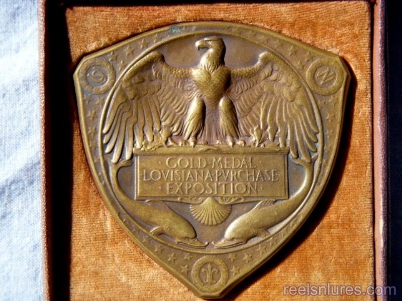 milam medal 6