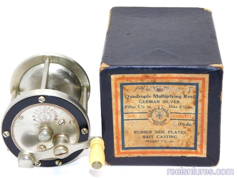 montague box 2