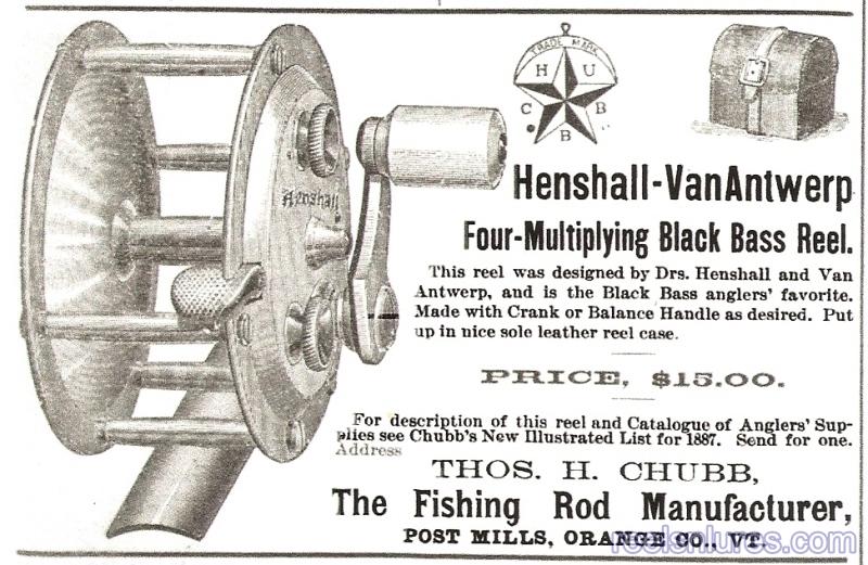 henshall-van antwerp ad