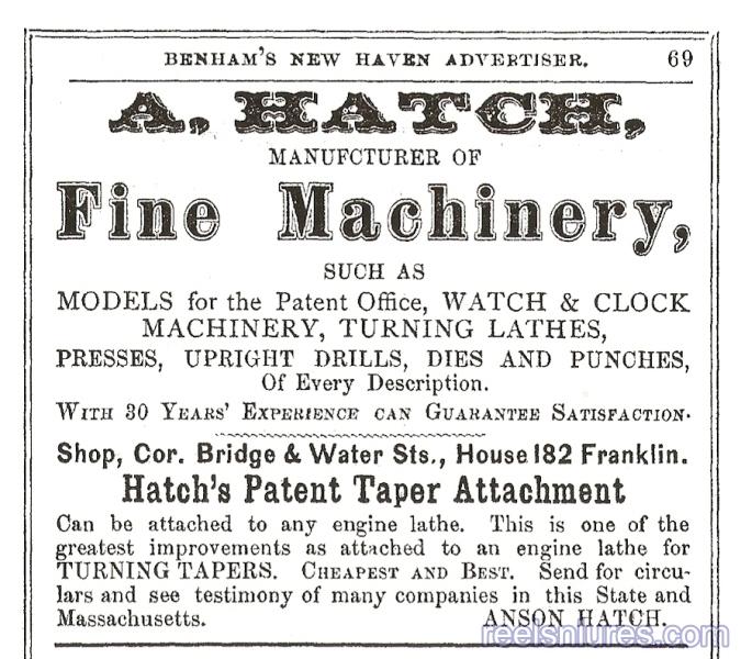 1870 ad