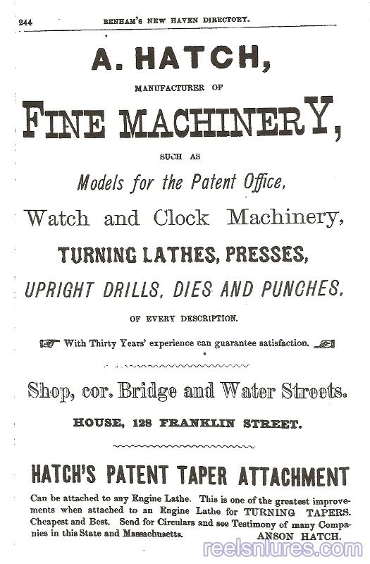 1871 ad