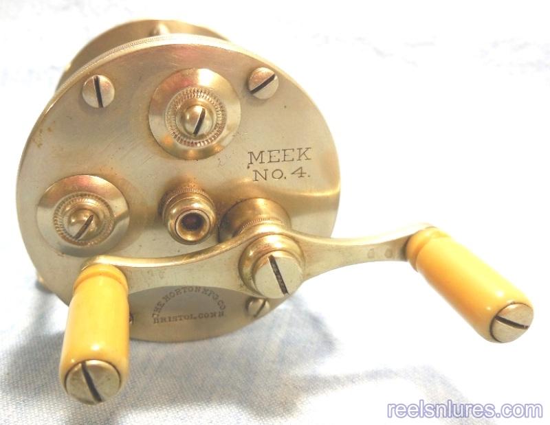 meek 4