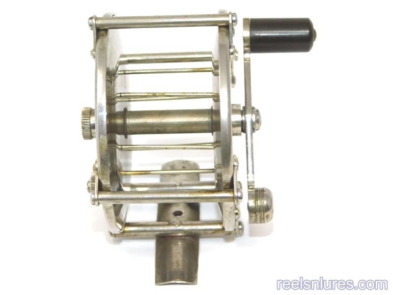 jvh model 400 c