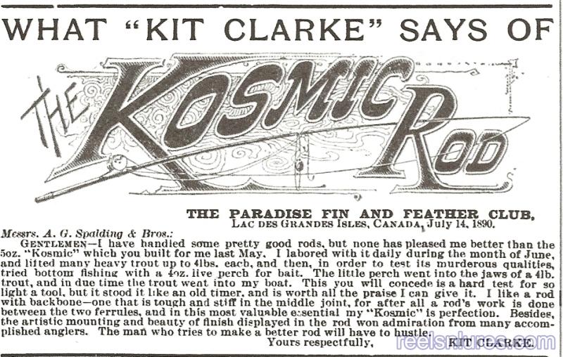 1890 kosmic ad