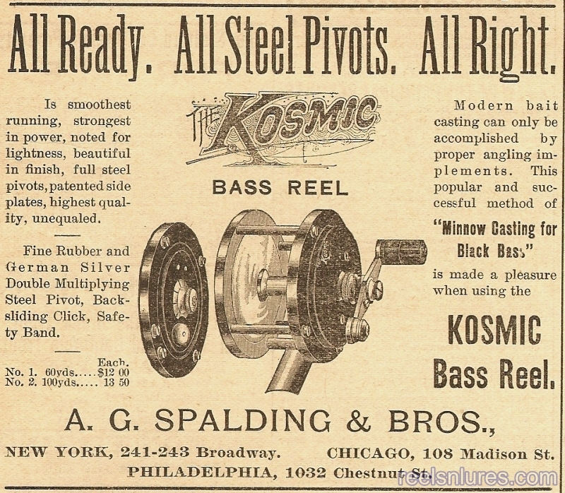 1891 kosmic ad