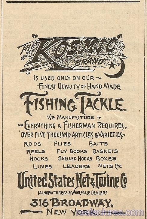 1894 kosmic ad