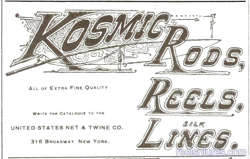 1896 kosmic ad