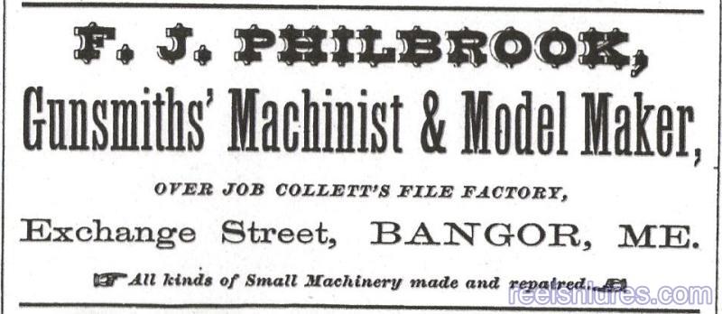 philbrook ad