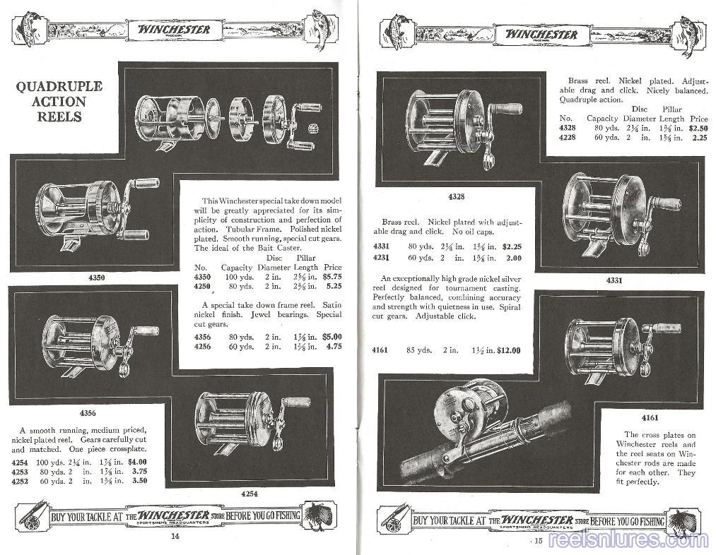 catalog 1925