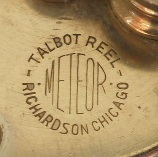 richardson rod & reel