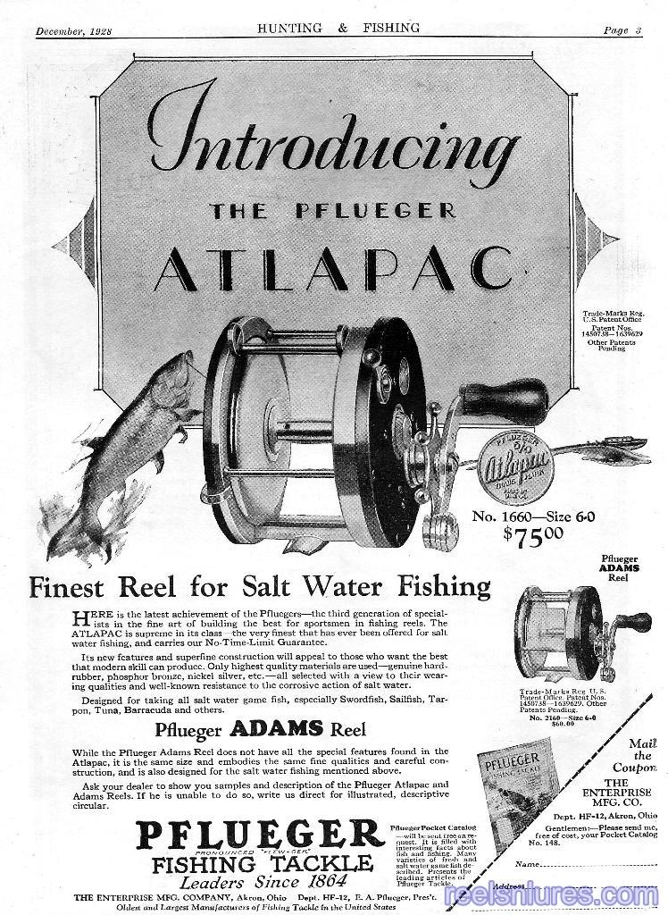atlapac 1928 ad